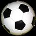 Fussball_74x74