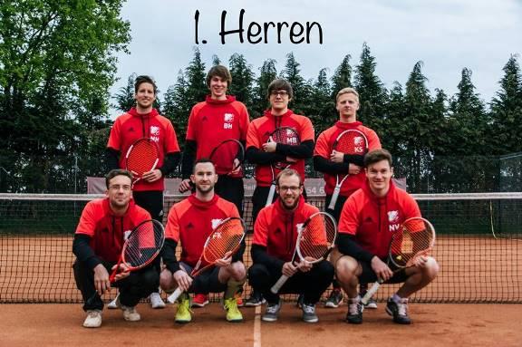 1-herren_576x383