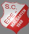 Epe-Logo