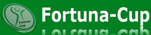 Fortuna_Cup_logo_2014_30_kurz