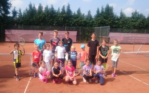 2017_tennis_ferienspass_520x325