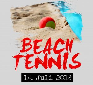 beachtennis3