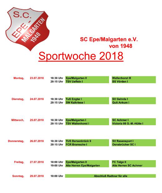 sportwoche_2018_520x617