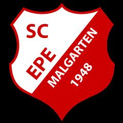 Logo SC Epe-Malgarten